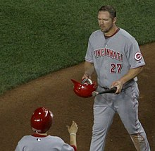 Scott Rolen on June 5, 2010.jpg