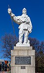 Scott Statue, Christchurch, New Zealand.jpg