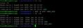 Screenshot Dateigroeßen Programm Hexcode.PNG