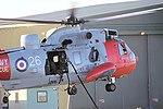 Sea King - RNAS Culdrose 2006 (3129339336).jpg