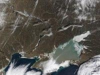 Sea of Azov-NASA.jpg