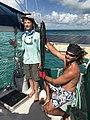 Seabase bahamas - baracuda fishing - 05.jpg