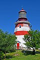 Seal Island Lighthouse Museum.jpg
