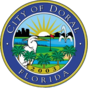 Seal of Doral, Florida.png