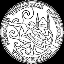 norwegian institute of technology wikipedia Failing Engineering history edit