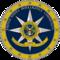 Seal of the United States Intelligence Community