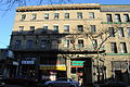 Seattle - 400 7th Avenue S 01.jpg