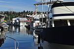 Seattle - Nickerson Marina 03.jpg