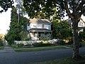 Seattle - Wilke Farmhouse 01.jpg