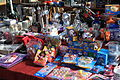 Second-hand market in Champigny-sur-Marne 110.jpg
