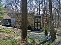 Second Henry Dubin House (8680024719).jpg