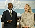 Secretary Clinton Meets With Special Envoy Annan (7354594258).jpg