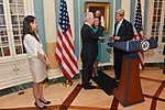 File:Secretary Kerry Swears in Greg Starr as Assistant Secretary for Diplomatic Security (11843053863).jpg