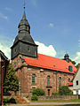 Seeburg Kirche Martinus.JPG