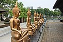 Seema Malaka - Buddha statues.jpg