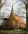Seester Kirche 1.jpg