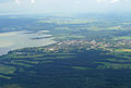 Segelflug Geratshofen - Diessen a A v N.jpg