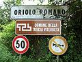 Segnale Oriolo Romano VT.jpg