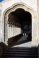 Segovia - Iglesia de San Martín - Arcos 03 2017-10-25.jpg