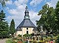 Seiffen Kirche und Friedhof.jpg