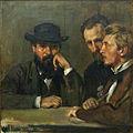 Selbstbildnis mit Hildebrand und Grant (1873).jpg