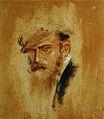 Selbstportrait Franz von Lenbach.jpg