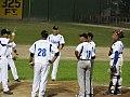 Seleccion salvadoreña de beisbol.jpg