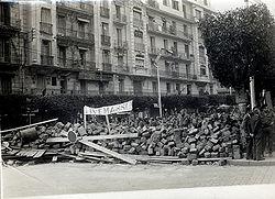 Semaine Barricades Alger 1960.jpg