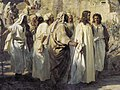 Semiradsky Christ and Sinner detail1.jpg