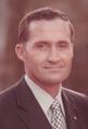 Sen. Henry C. Grover.png