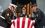 Sen. John S. McCain III Lying in State (29536610187).jpg