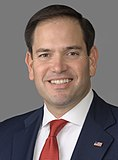 Senator Rubio official portrait (cropped).jpg