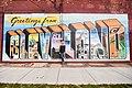 Senior Photos - Carley (29731570364).jpg