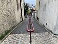 Sente Cornettes - Le Pré-Saint-Gervais (FR93) - 2021-04-28 - 1.jpg