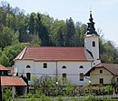 Sentlovrenc Slovenia - church.jpg