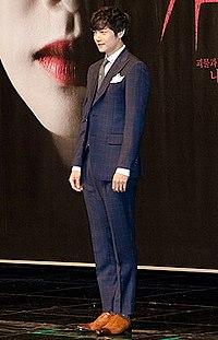 Seo Do-young from acrofan.jpg