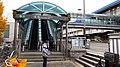 Seoul-metro-Daerim-station-entrance-01-20181121-112718.jpg