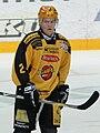 Seppänen Timo KalPa 2008.jpg