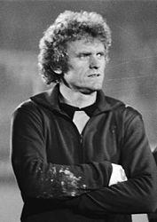 Sepp Maier, 1978