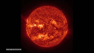Fail:September 23, 2012 Solar Prominence.ogv