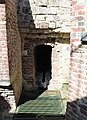 Serain Fontaine de la Reine de Navarre 11.jpg