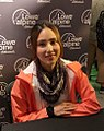 Serena Fang, Lowe Alpine Silvermark, 20171028.jpg