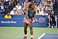 Serena Williams (9634023394).jpg