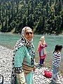 Serene Paradise of North Pakistan KASHMIR 40.jpg