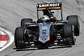 Sergio Perez 2015 Malaysia FP3.jpg