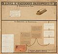 Service de renseignements bibliographiques - IIB.jpg