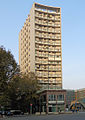 Sesto San Giovanni - grattacielo.JPG