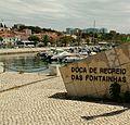 Setúbal e Troia, Portugal (35182816006).jpg