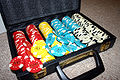 Set of Poker Chips in Case.jpg