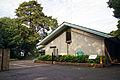Setsuko-Mitsuhashi Memorial Museum01s3872.jpg